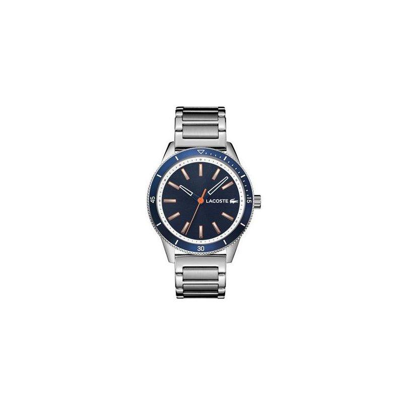 Reloj Lacoste 2011014