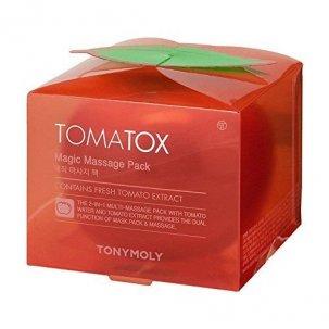 Tony Moly Tomatox Mascarilla