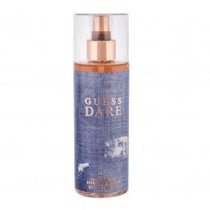 Guess Dare Body Mist 250Ml