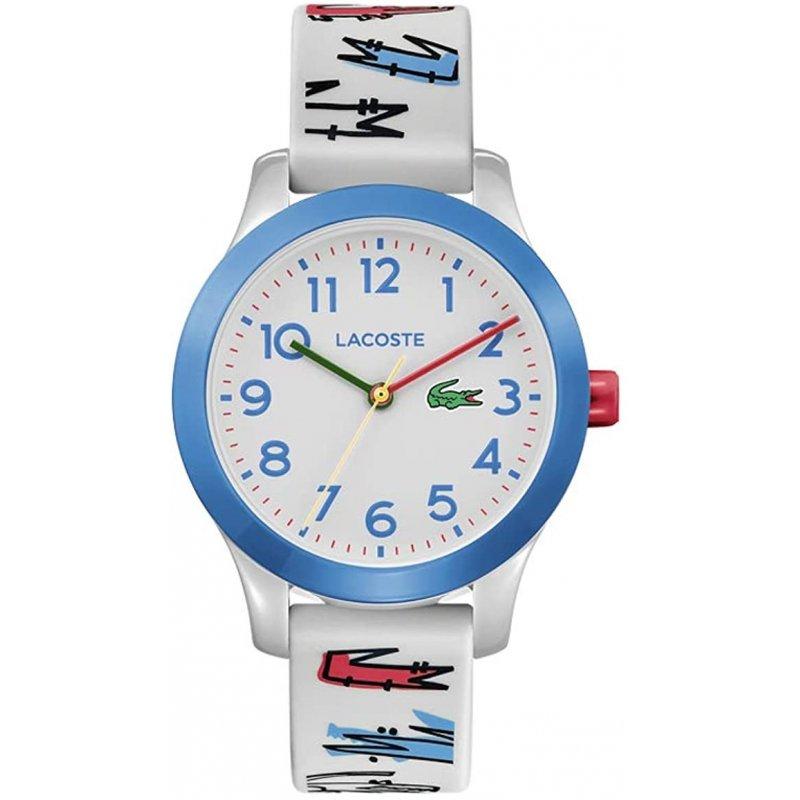 Reloj Lacoste Nino 2030021