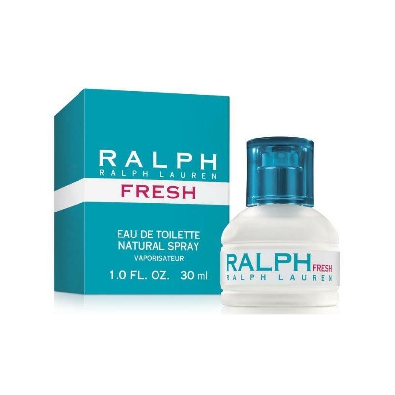 Ralph Fresh 30Ml Edt