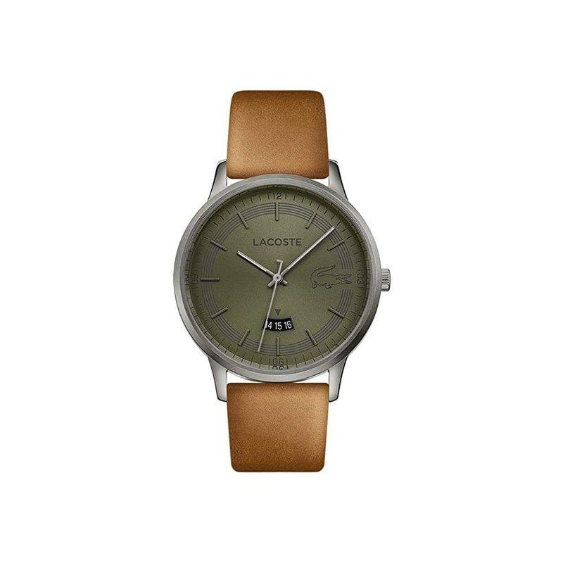 Reloj Lacoste 2011035