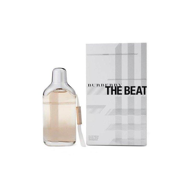 Burberry The Beat 75ml Edt Dama