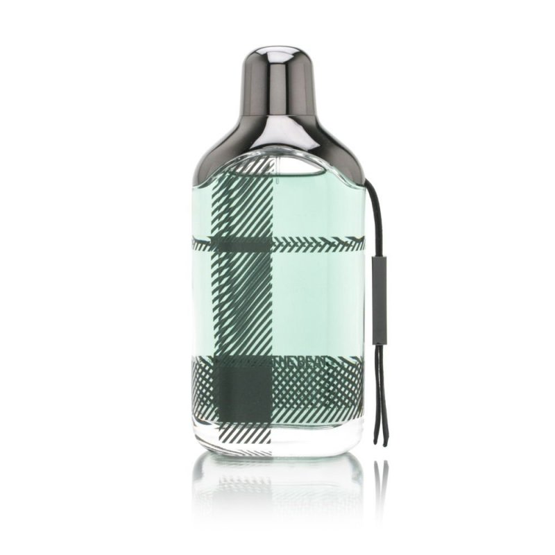 Burberry The Beat 100ml Tester
