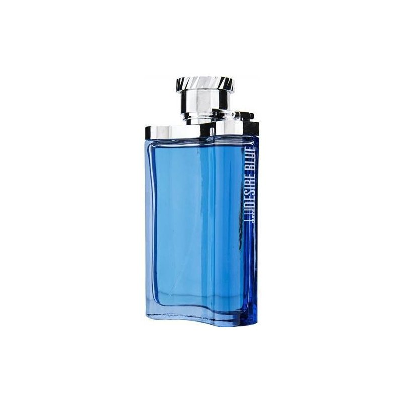 Dunhill Desire Blue 100ml Tester