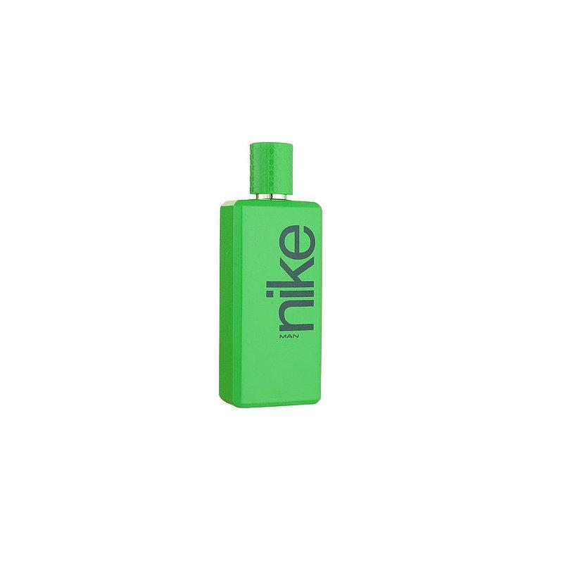 Nike Man Green 100ml Edt Tester