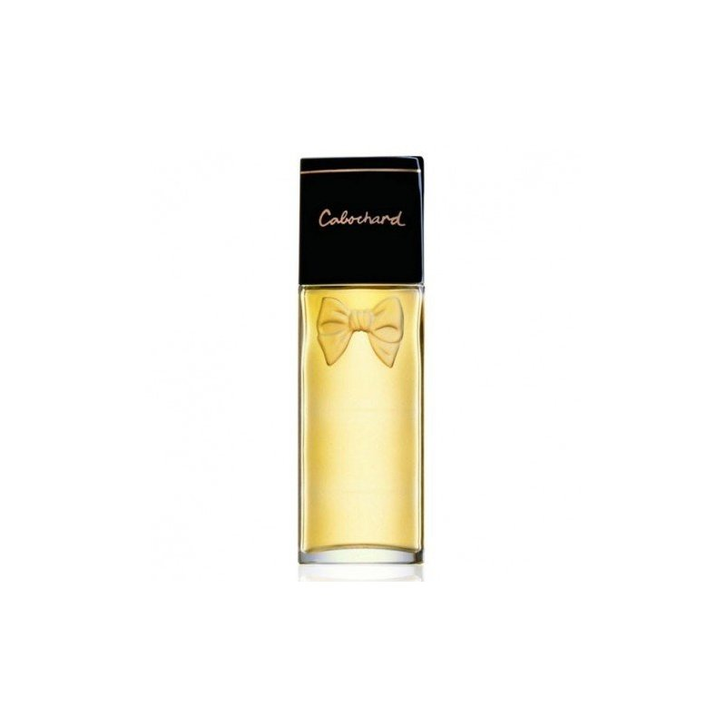 Cabochard 100ml Edt Tester