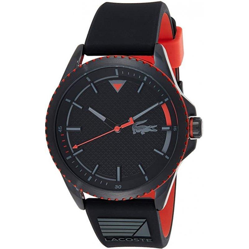 Reloj Lacoste 2011029