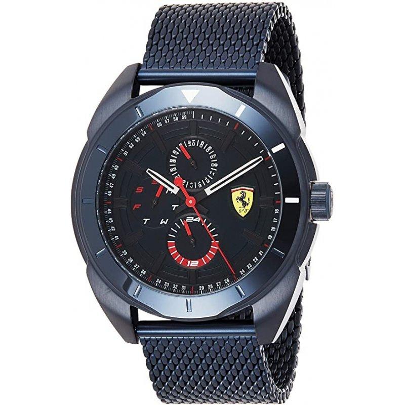Reloj Ferrari 0830638