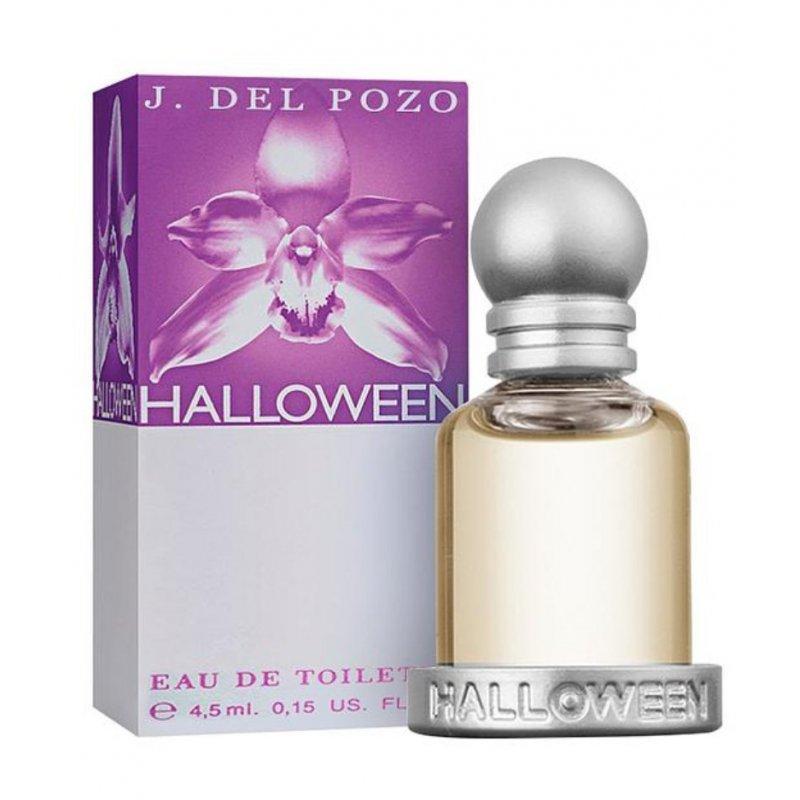 Halloween Dama 4.5Ml