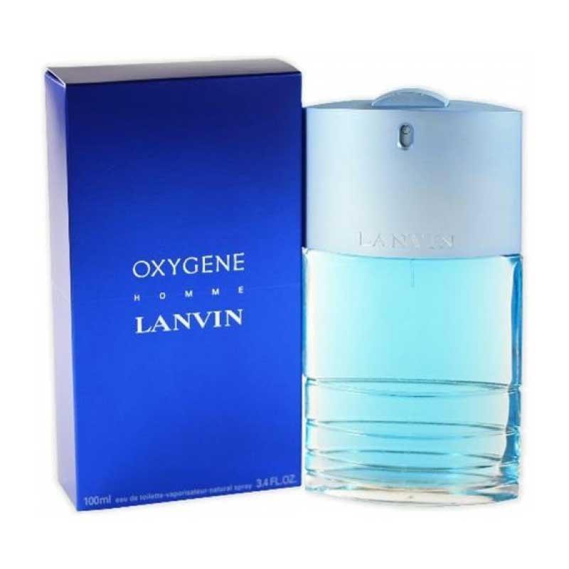 Oxygene 100ml Varon