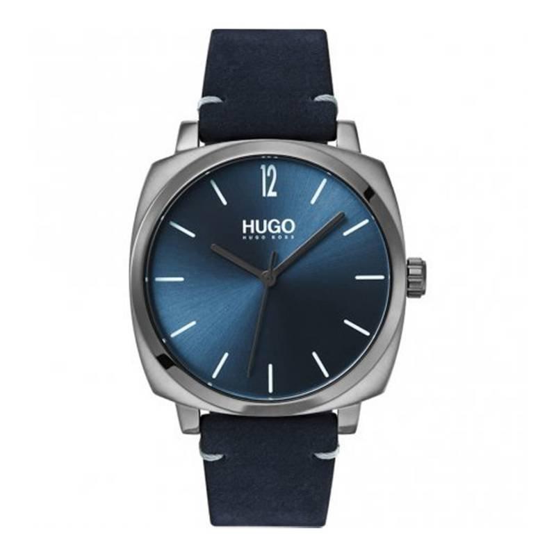 Reloj Hugo Boss 1530069