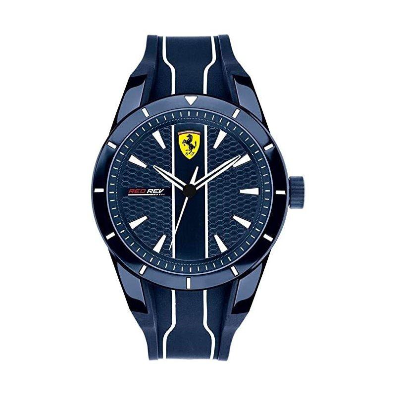 Reloj Ferrari 0830541