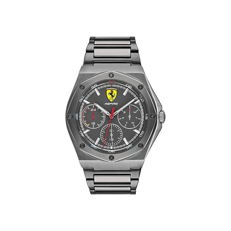 Reloj Ferrari 0830695