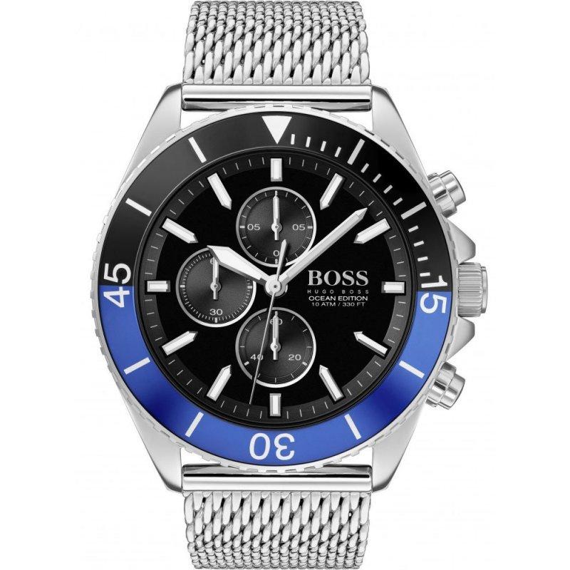 Reloj Hugo Boss 1513742