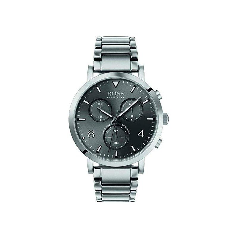 Reloj Hugo Boss 1513696