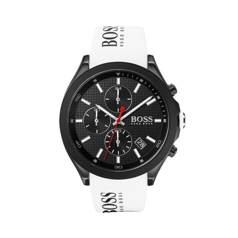 Reloj Hugo Boss 1513718
