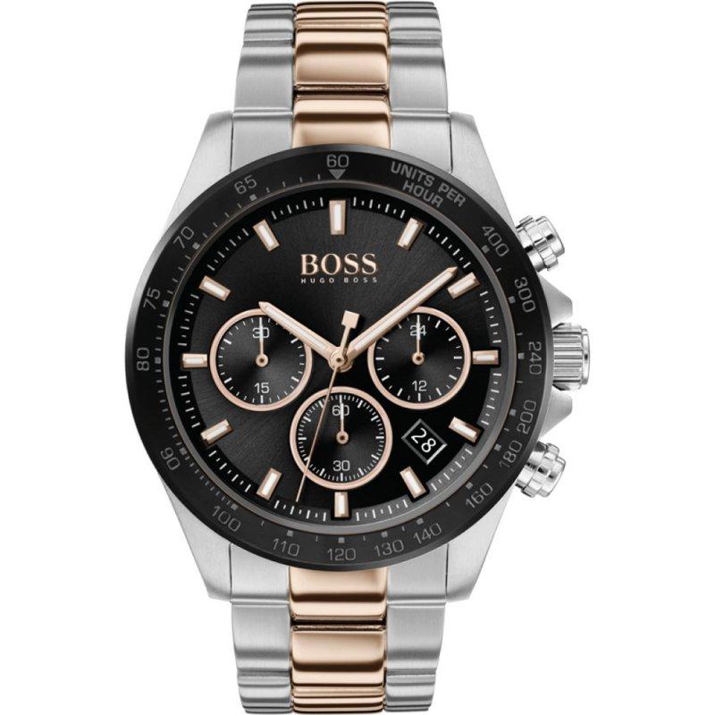 Reloj Hugo Boss 1513757