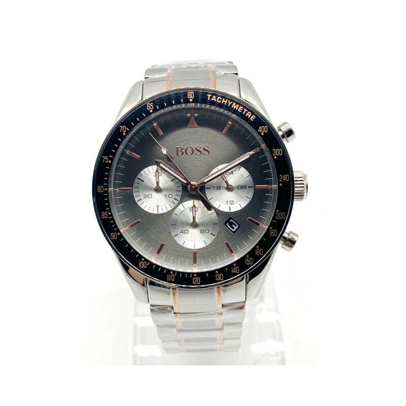 Reloj Hugo Boss 1513634