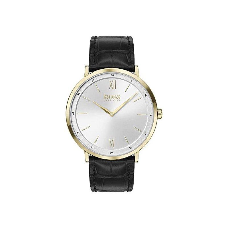 Reloj Hugo Boss 1513751