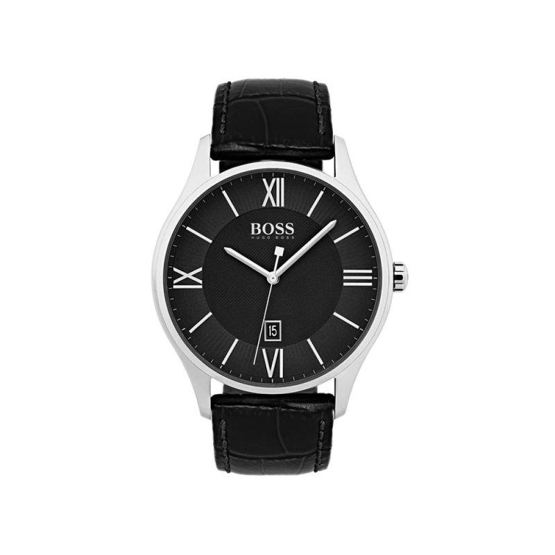 Reloj Hugo Boss 1513485