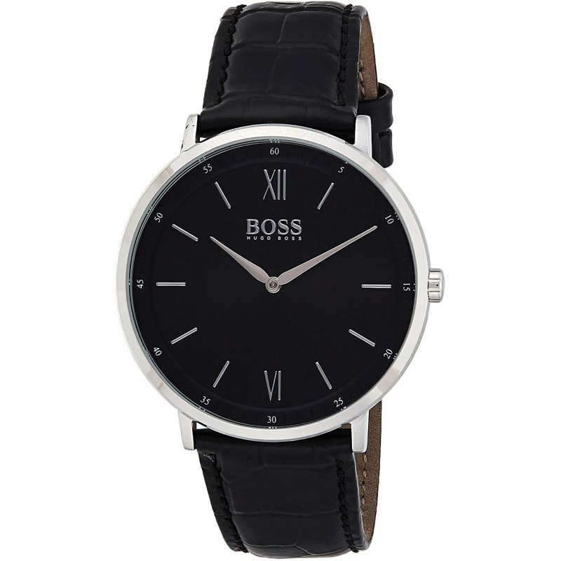 Reloj Hugo Boss 1513647