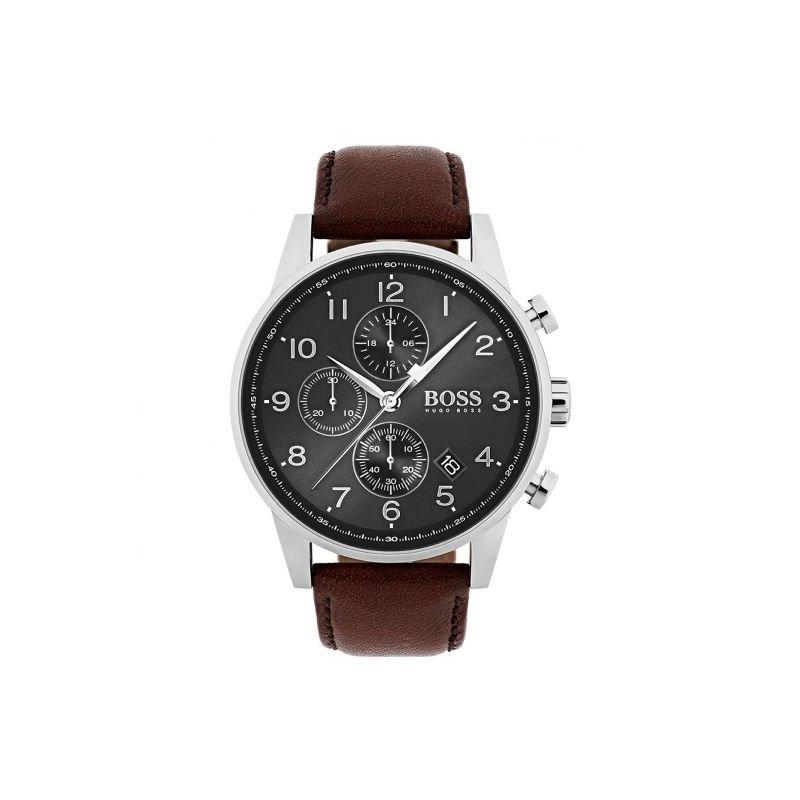 Reloj Hugo Boss 1513494