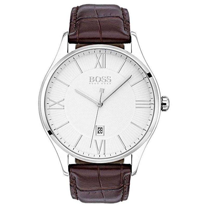 Reloj Hugo Boss 1513555