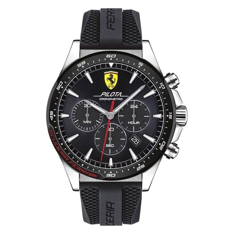 Reloj Ferrari 0830620