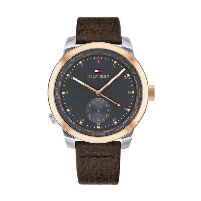 Reloj Tommy Hilfiger 1791554