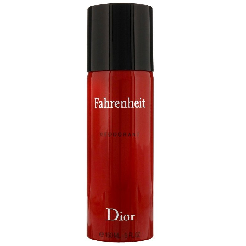 Fahrenheit 150Ml Desodorante