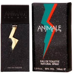 Animale 100ml Varon