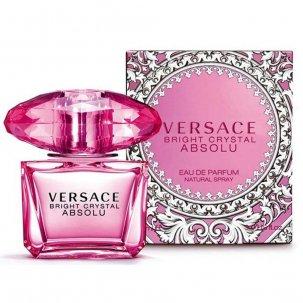 Versace Bright Crystal...
