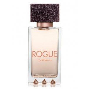 Rihanna Rogue Edp 7ml