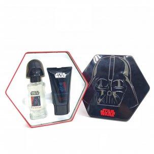Star Wars Darth Vader 50ml Set
