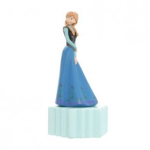 Frozen Anna 3d Doll 300ml...