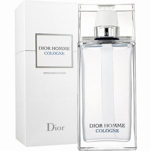 Dior Homme Cologne 125ml Pss