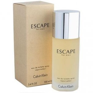 ESCAPE 100ML VARON