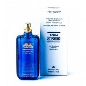 Aqua Quorum Tester 100ml