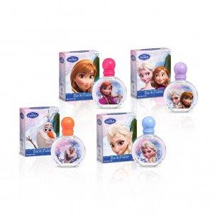Frozen Edt 7ml Miniaturas