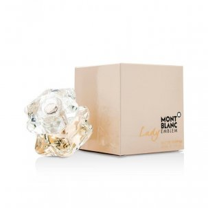 MONT BLANC LADY EMBLEM 75ML...