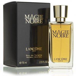 Magie Noire 75ml Dama